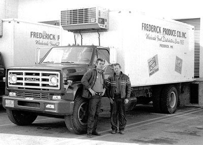 2-guys-with-fpc-trucks