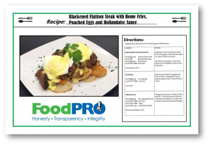 steak-eggs-recipe-card