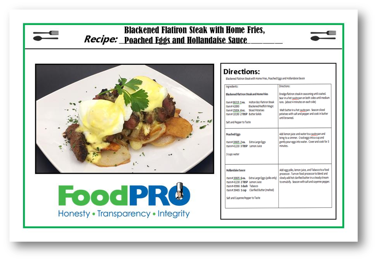 New Orleans Restaurant Frederick Md