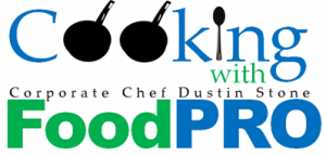 Cooking with FoodPRO- Restaurant Supply- Maryland, Virginia, Washington DC