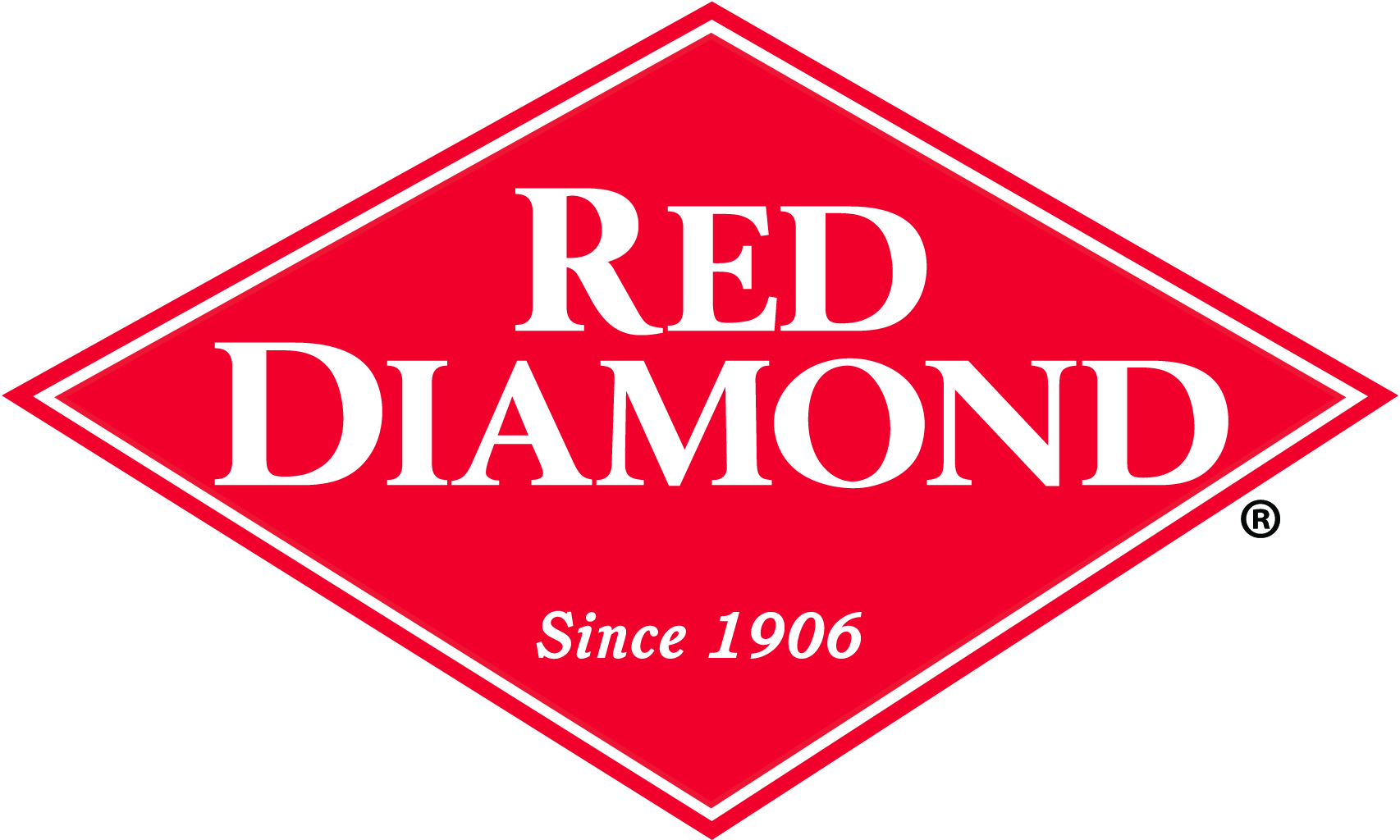Red Diamond- Restaurant Supply- Washington DC and Virginia