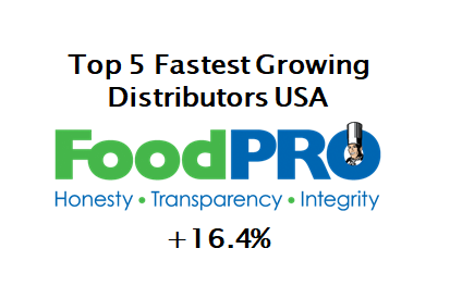 About Restaurant Supply in MD, VA, WV, and DC - FoodPRO