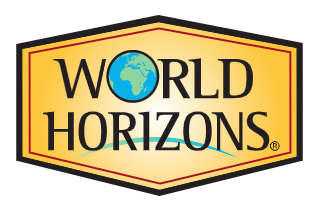 World Horizons